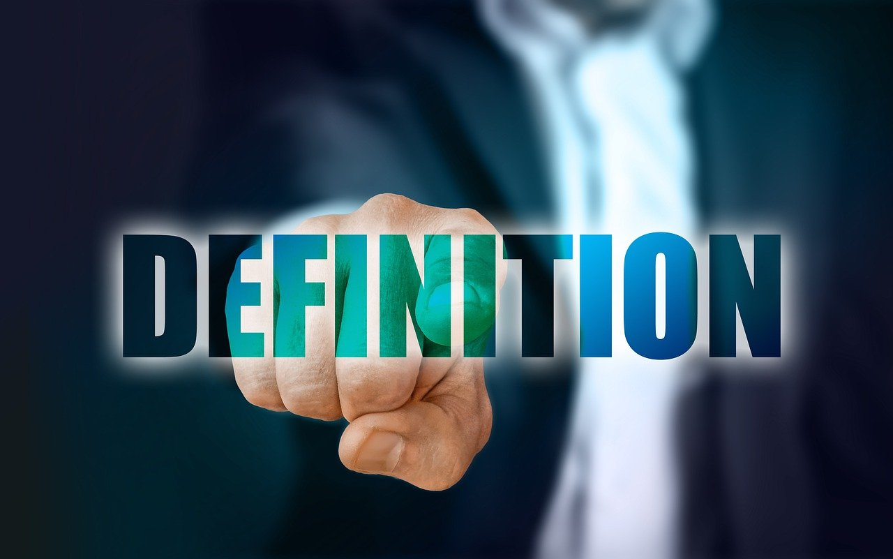 Commercial lease definition
